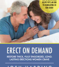 Natural Premature Ejaculation Treatment