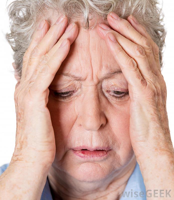 symptoms of diphenhydramine overdose