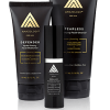 Amazology Skincare for Men from the Amazon
