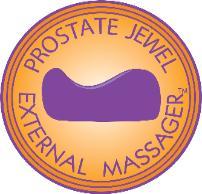 Enviormax_Prostate_Jewel_External_Massager Image