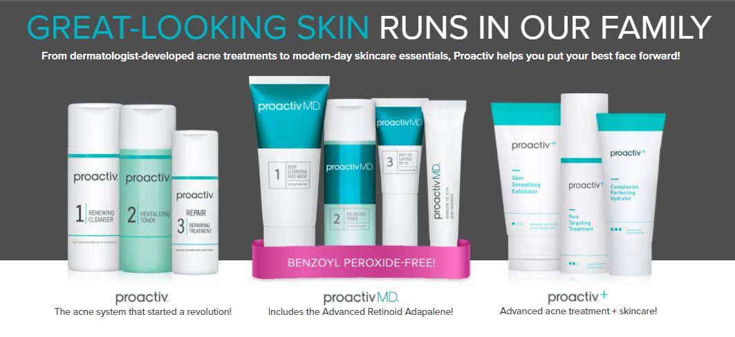 proactiv plus 3 step advanced acne treatment review. Black Bedroom Furniture Sets. Home Design Ideas