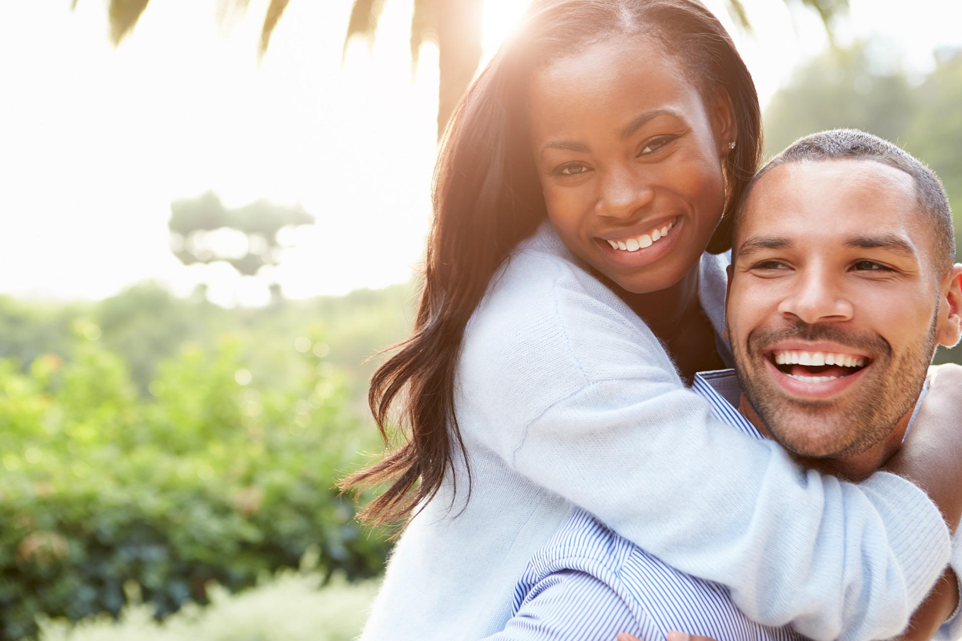 Benefits of Prosta Response