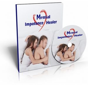 Natural Erectile Dysfunction Treatment