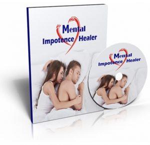 ways to Cure psychological erectile dysfunction