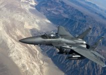 fighter jet f 15 strike eagle fighter aircraft jet fighter 76964