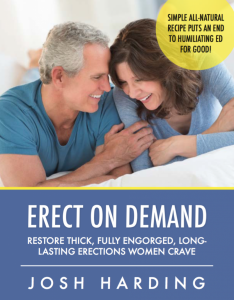 Erect on Demand