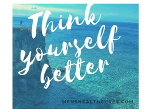 Think yourself better