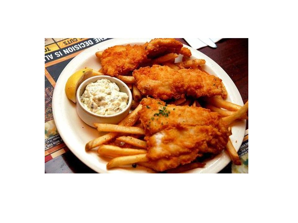 Can Fried Foods Cause Erectile Dysfunction