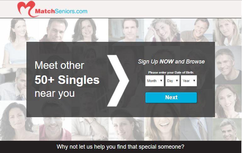 Matchseniors.com