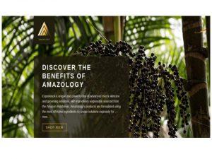 Amazology Benefits