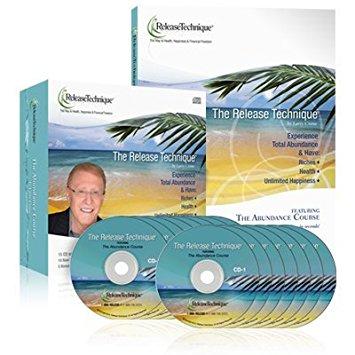 Release Technique Abundance Course
