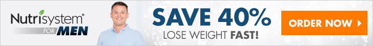 weight loss plan for men