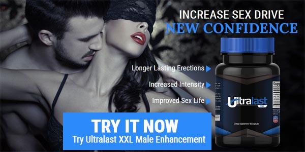 Ultralast XXL Benefits
