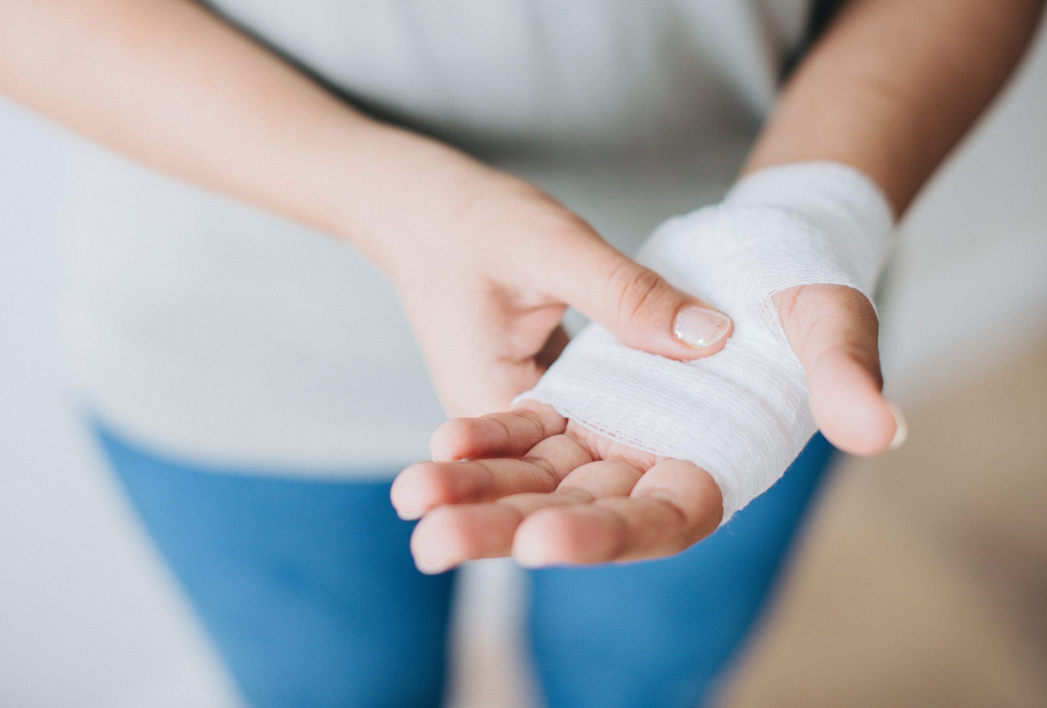 Capsaicin for arthritis pain