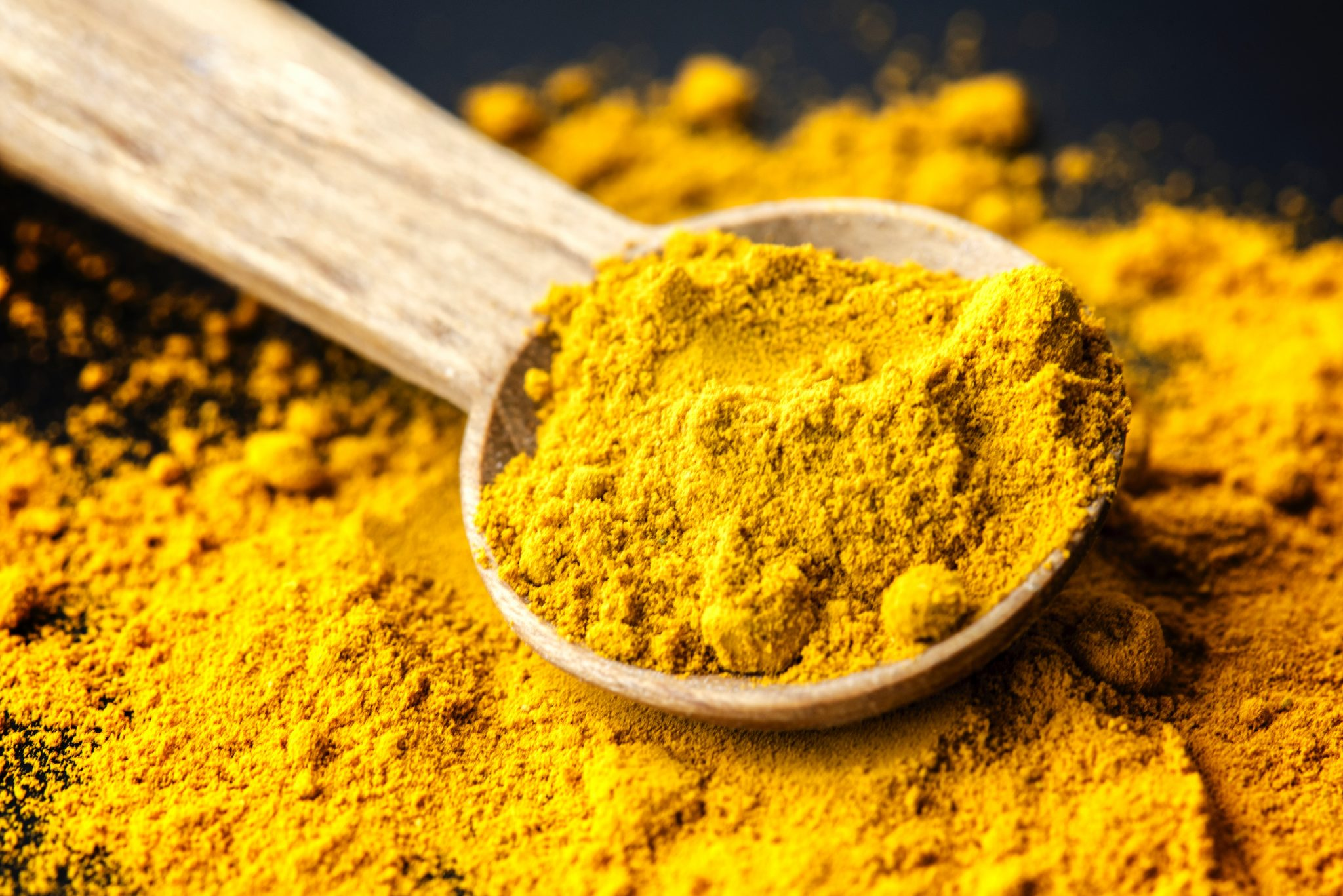 Turmeric for Arthritis