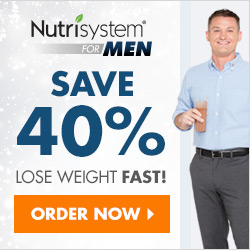 best weight loss for men