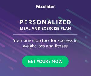 metabolic meal plan for men