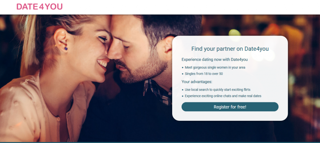 Best over 50 dating site