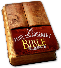 penis enlargement exercises